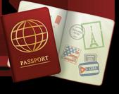 Sri Lanka E-Visa